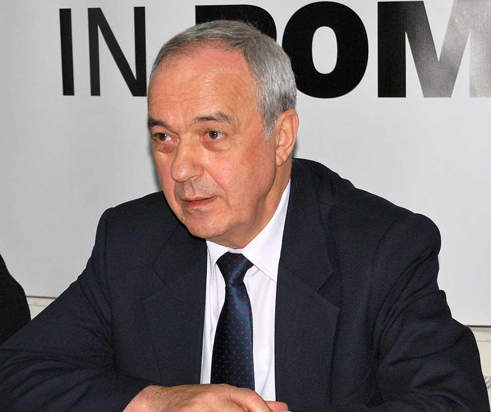 Laurenţiu Nistor: Profesori fără grade și cu calificative diminuate, numiți directori de PNL