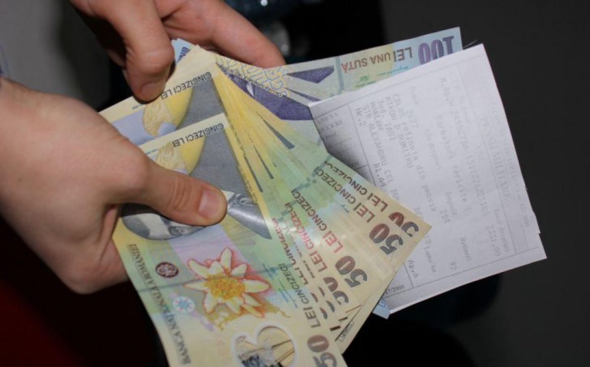 Pensiile mărite vor ajunge la timp. Ministrul Muncii anunță că la nivelul Poștei Române se pun la punct ultimele detalii