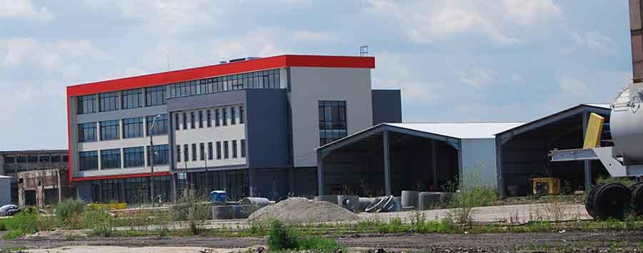Ce se mai întâmplă în Parcul Industrial Călan și câte firme își desfășoară activitatea aici