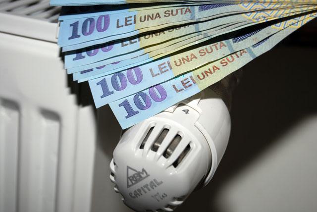 La Hunedoara, cererile pentru acordarea ajutorului de încălzire se pot depune din 20 octombrie