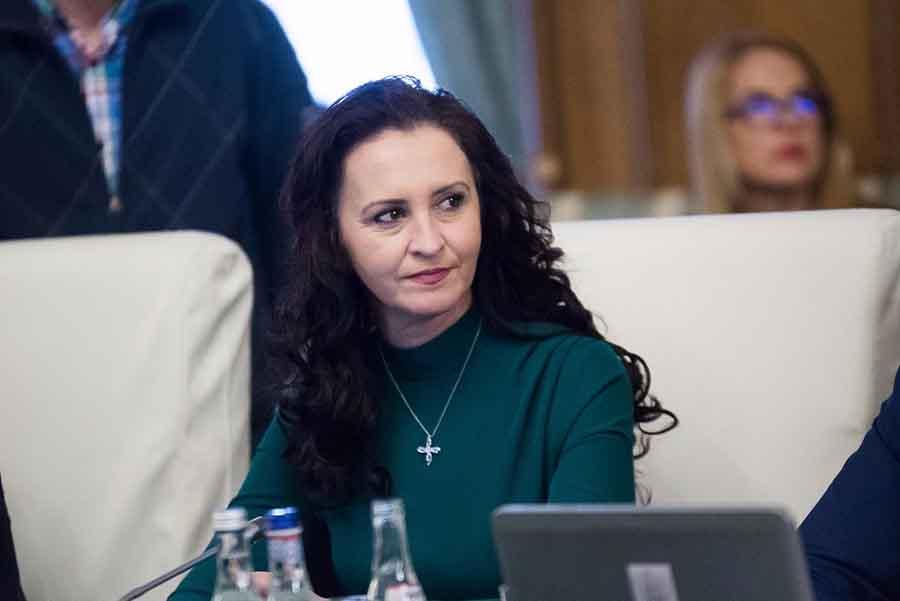 Noi proiecte în sprijinul românilor