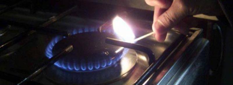 Șase străzi din Deva, fără gaz metan, timp de 12 ore