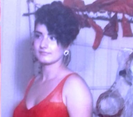 Minoră dispărută de acasă după o ceartă cu mama ei