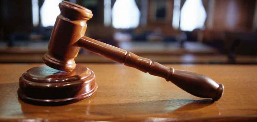 Judecătorii hunedoreni, deciși să suspende, de luni, judecarea cauzelor