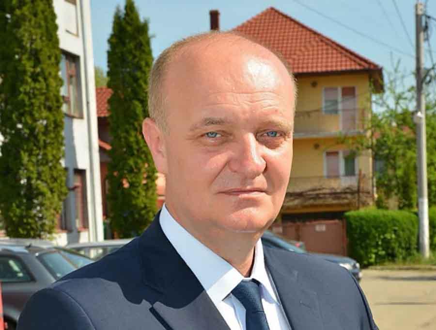 Destabilizarea României, prioritatea partidelor din opoziție: PNL, USR, PLUS!