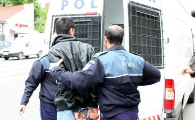 Bărbat din Brănișca, cercetat după de și-a hărțuit fosta concubină timp de patru ani