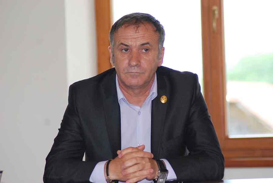 """Deputatul Sorin Marica: """"Turismul, o prioritate pentru PRO România"""""""