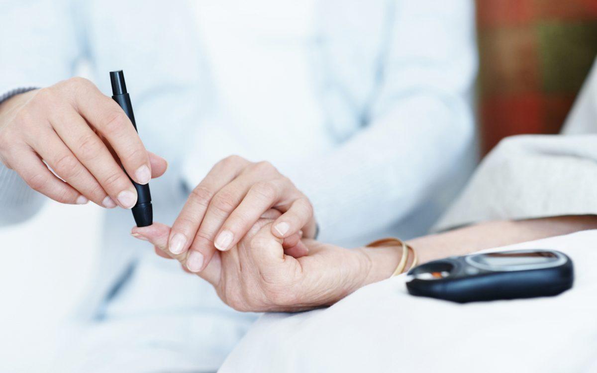 Peste 30.000 de hunedoreni suferă de diferite tipuri de diabet