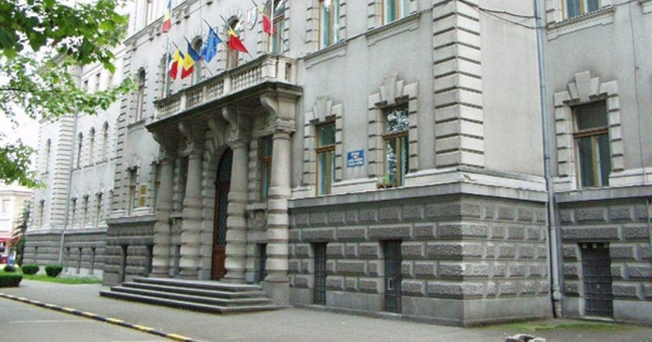 Grevă suspendată și de magistrați. Tribunalul Hunedoara își reia întreaga activitate