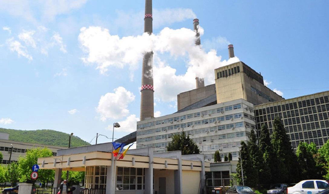 Ministrul Energiei a anunțat că trimite Corpul de control la Termocentrala Mintia și la CEH