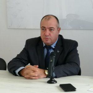 Deputatul hunedorean Marius Surgent trece de la ALDE, la PNL