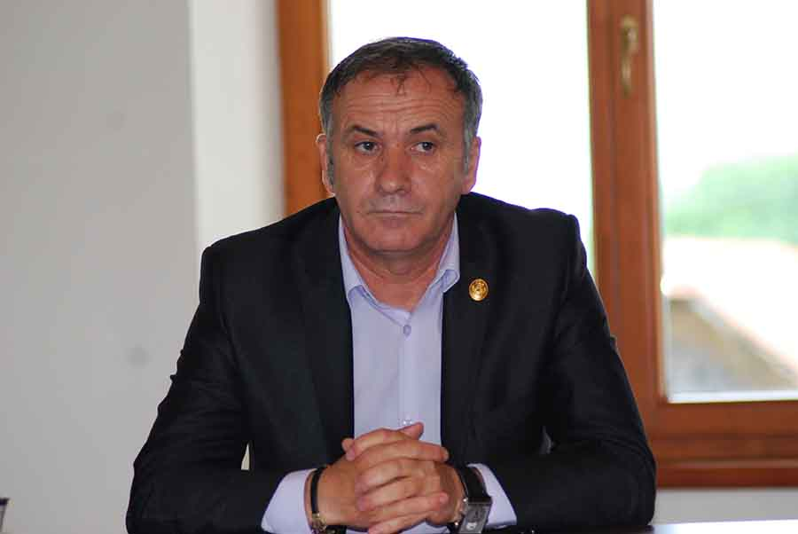 Deputatul PRO România, Sorin Marica, despre alegerile anticipate și cele locale
