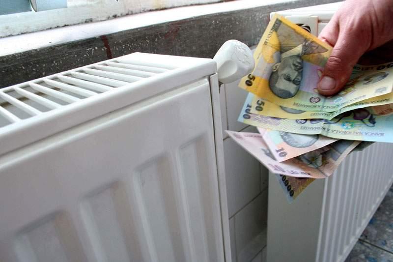 Ajutor pentru încălzirea locuinței. Câte cereri au fost aprobate, anul trecut, la Deva