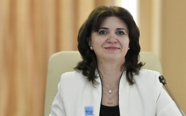 """Ministrul Educației, prezent în județ. Participă la lansarea campaniei """"Meseria face diferența!"""""""