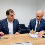 Două milioane de euro pentru reabilitarea iluminatului public din Simeria și localitățile arondate