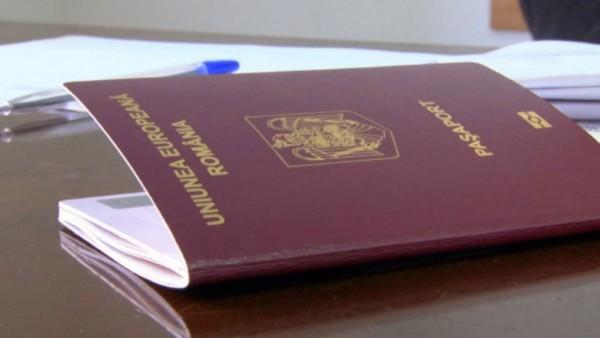 Punctul mobil al Serviciului Public de Pașapoarte, din Petroșani, își suspendă activitatea până în 31 martie