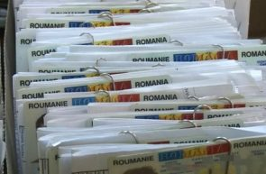 Valabilitatea documentelor, prelungită cu 90 de zile