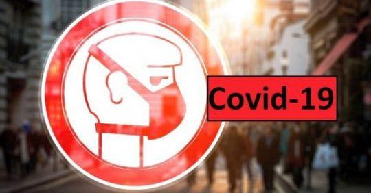 Coronavirus: 142 de persoane se află în izolare la domiciliu, în judeţ. Niciuna, în carantină