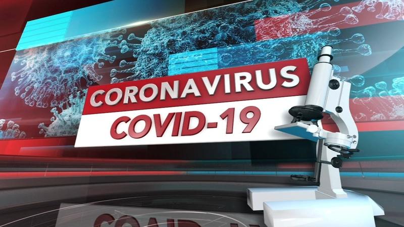 Încă o persoană din judeţul Hunedoara, infectată cu noul coronavirus