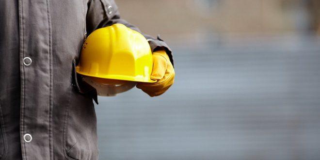 """Șapte muncitori """"la negru"""", depistați de inspectorii de muncă hunedoreni"""
