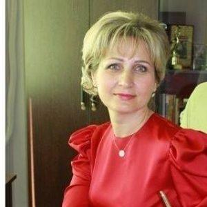 Ilie Pârvan, noul inspector șef al IȘJ Hunedoara. Maria Ștefănie a transmis un mesaj, la final de mandat