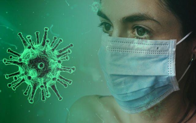 Peste 500 de hunedoreni sunt, actualmente, infectați cu SARS-Cov-2. Vezi lista cu localitățile din care provin