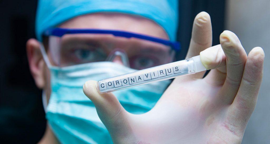 Coronavirus: 692 de îmbolnăviri în țară. Șase cazuri noi, raportate în județul Hunedoara
