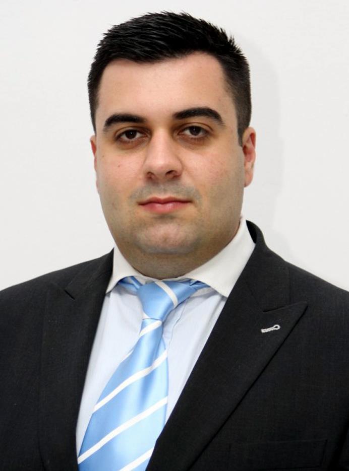 Replică dură a fostului ministru al Transporturilor, Cuc, la adresa premierului