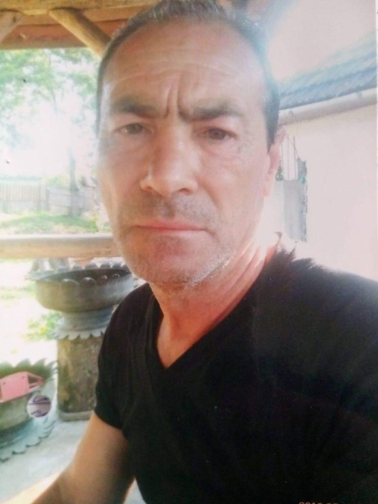 , L-ați văzut? Hunedoreanul a plecat de la domiciliu în 20 iunie, iar acum este căutat de familie și polițiști