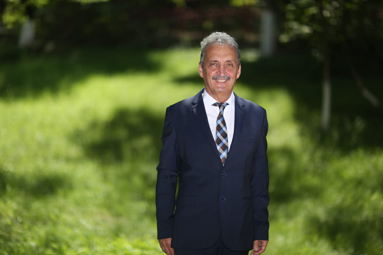 Viorel Arion, președintele PMP – Hunedoara, despre evoluția partidului și alegerile locale