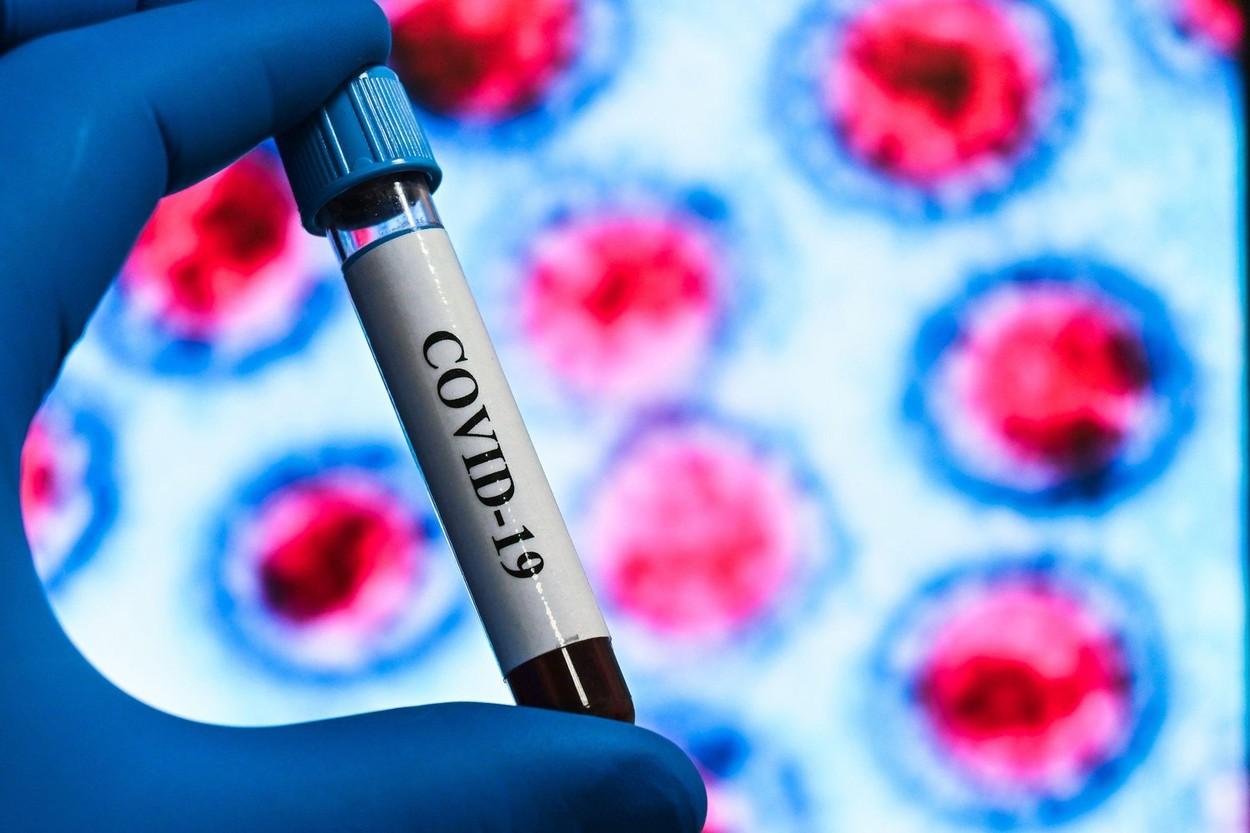 A crescut, din nou, numărul infecțiilor cu SARS-Cov-2, la peste 1.400 în 24 de ore. Și în județ sunt 32 de noi cazuri