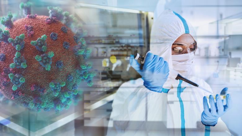 994 de îmbolnăviri cu coronavirus în ţară, în ultimele 24 de ore. 16 cazuri noi în judeţul Hunedoara