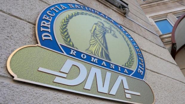 Afaceri necurate pentru bani europeni. Procurorii DNA au trimis dosarul în judecată la Tribunalul Hunedoara