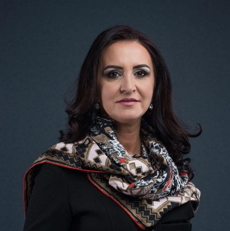 Natalia Intotero (PSD): PROIECT DE LEGE PENTRU MUZEUL AURULUI DIN BRAD