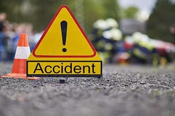 BREAKING NEWS: Tragedie la Orăștie! O fetiță de doar 1 an și 11 luni, lăsată nesupravegheată, a decedat după ce s-a lovit de o mașină