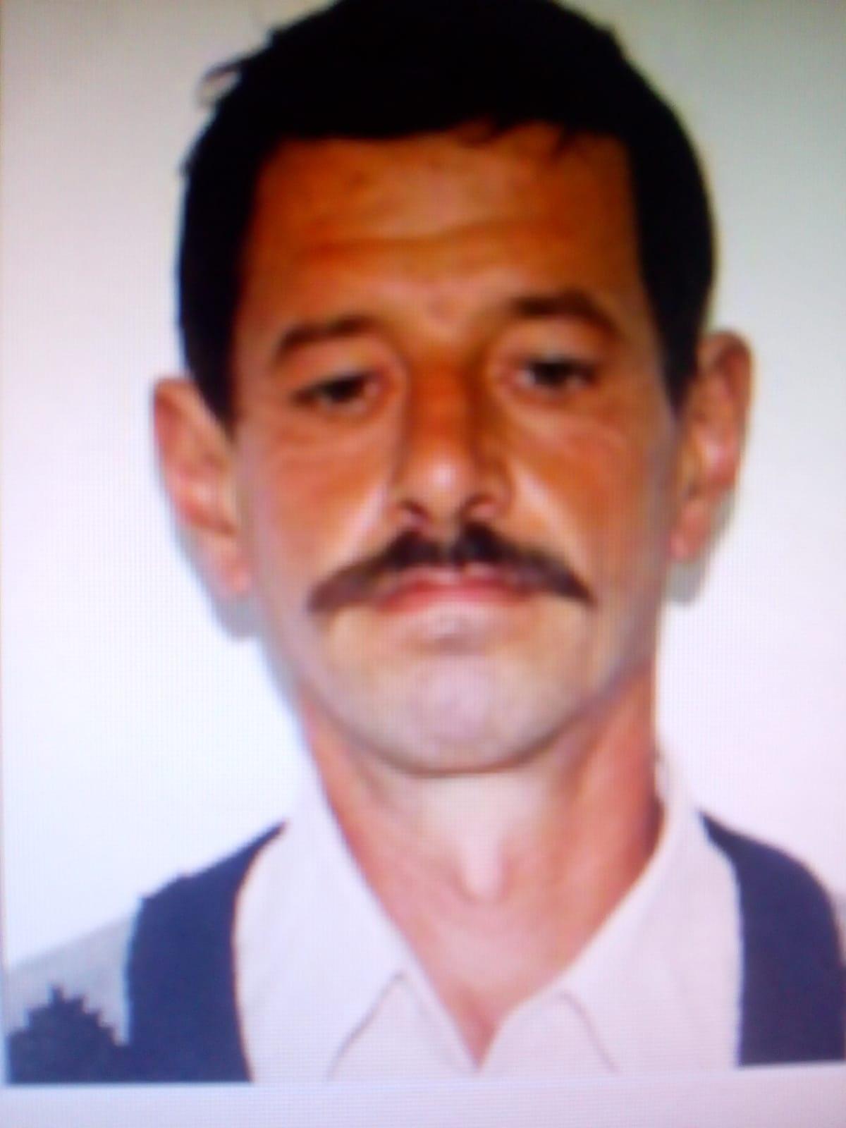 Bărbat dat dispărut de mai bine de o săptămână, căutat de polițiști