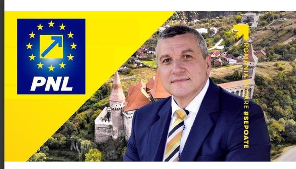 Un sacrificiu pentru salvarea viitorului județului Hunedoara