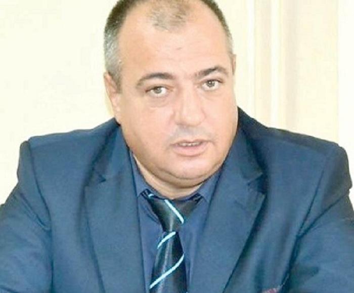 Marius Surgent, deputat PNL: România are la dispoziție fonduri europene consistente pentru perioada 2021-2027