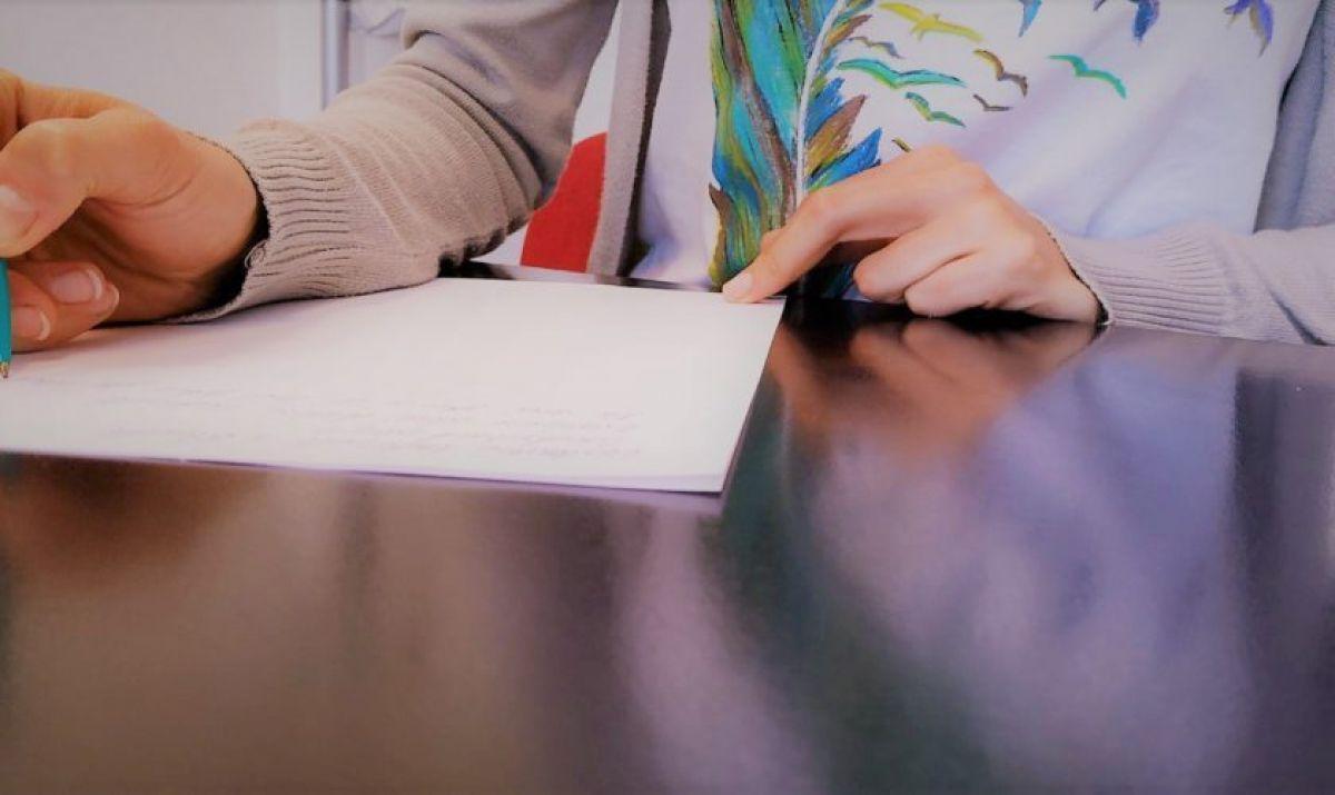 Titularizare: Peste 450 de dascăli hunedoreni s-au înscris la examen