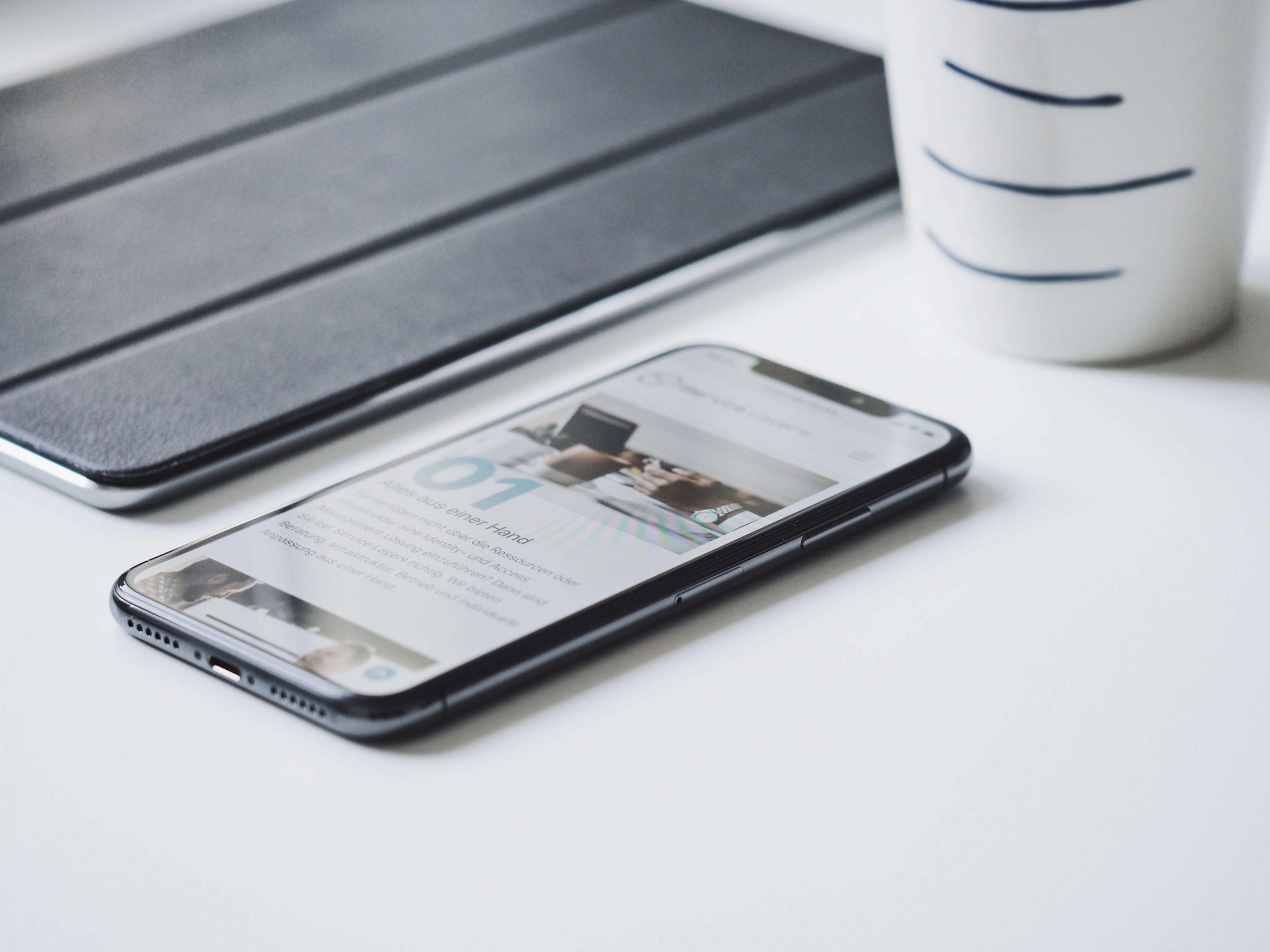 5 semne că este timpul să îți schimbi iPhone-ul!