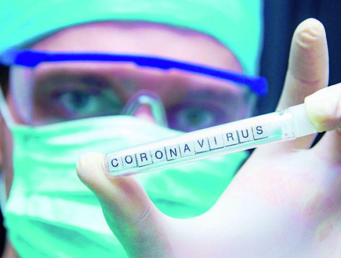 Numărul infecțiilor cu coronavirus a trecut din nou de 1.000, în ultimele 24 de ore. În Hunedoara sunt 27 de noi cazuri
