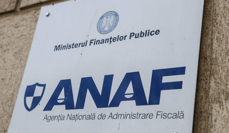 30 septembrie 2020 – Termen limită pentru depunerea notificării privind intenția de restructurare a obligațiilor bugetare