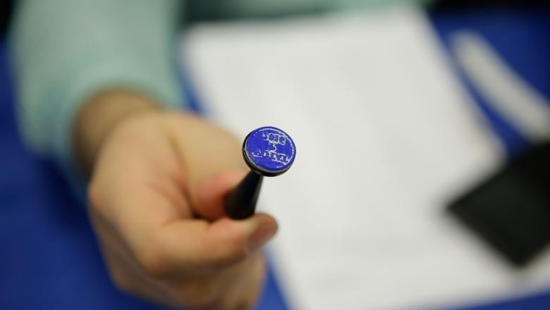 Alegeri locale 2020  Ora 13:00, prezența la urne în județul Hunedoara. Au votat 76.687 de alegători, adică 20,06 la sută