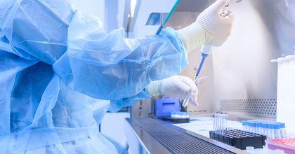 Coronavirus: 5.028 de cazuri noi la nivel național, iar în județ sunt 94 înregistrate, în ultimele 24 de ore