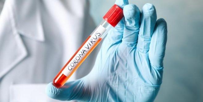 Peste 3.900 de cazuri noi de îmbolnăviri cu coronavirus, în țară, dintre care 100 în Hunedoara