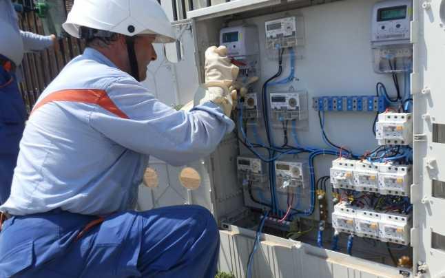 Întreruperi de energie electrică, programate în perioada 26 iulie -1 august, în județul Hunedoara