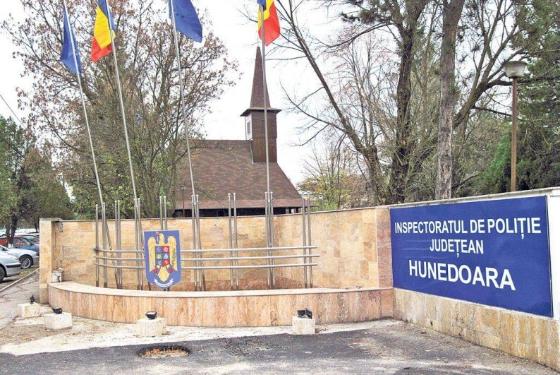 Alegeri locale 2020| Dosar penal, deschis la Hunedoara pentru distribuire de materiale defăimătoare la adresa unui candidat