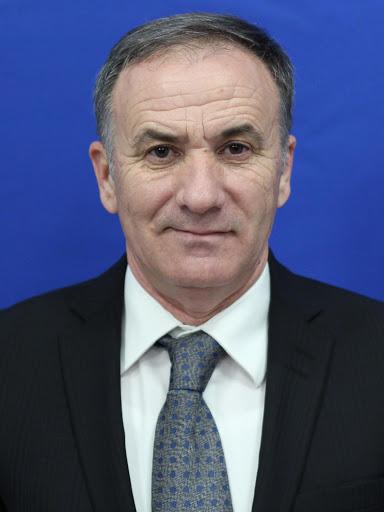 Deputatul hunedorean, Sorin Marica, membru al PRO România, despre alegerile locale