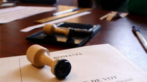 Alegeri locale 2020| 4,21 la sută, prezența la vot în județul Hunedoara, la două ore de la deschiderea urnelor