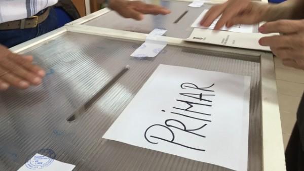 Alegeri locale, în vreme de pandemie. Primarii celor 69 de localități ale județului, aleși duminică